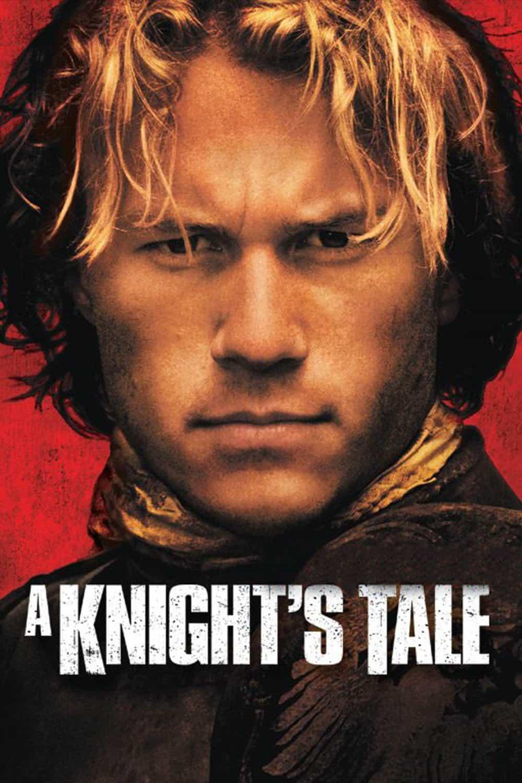 A Knight's Tale, 2001