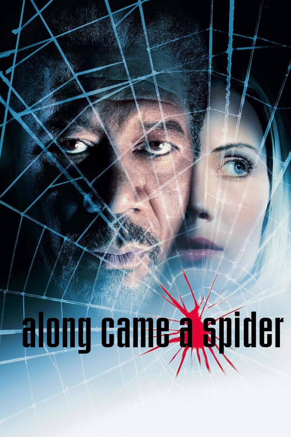 Along Came a Spider, 2001
