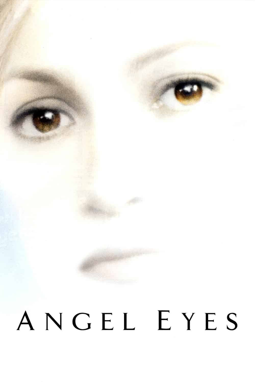 Angel Eyes, 2001