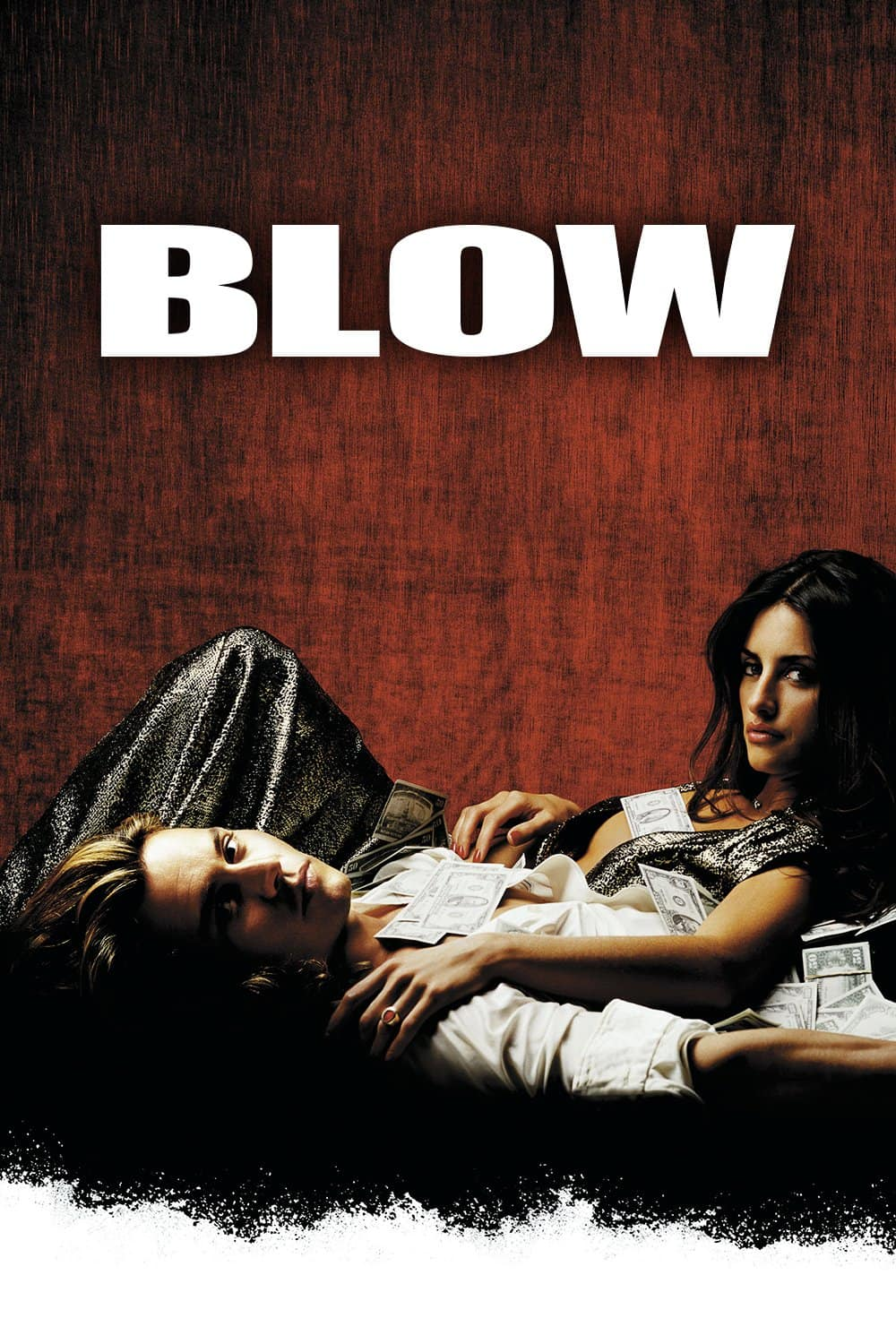 Blow, 2001