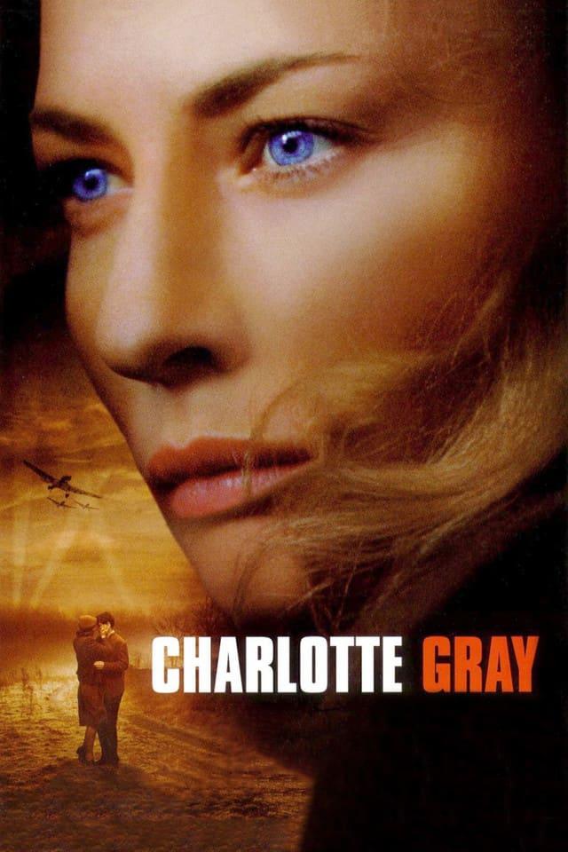 Charlotte Gray, 2001