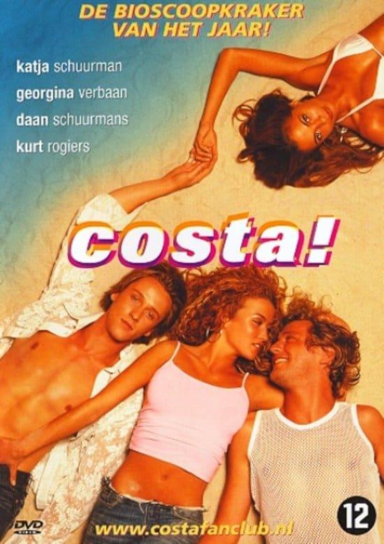 Costa!, 2001