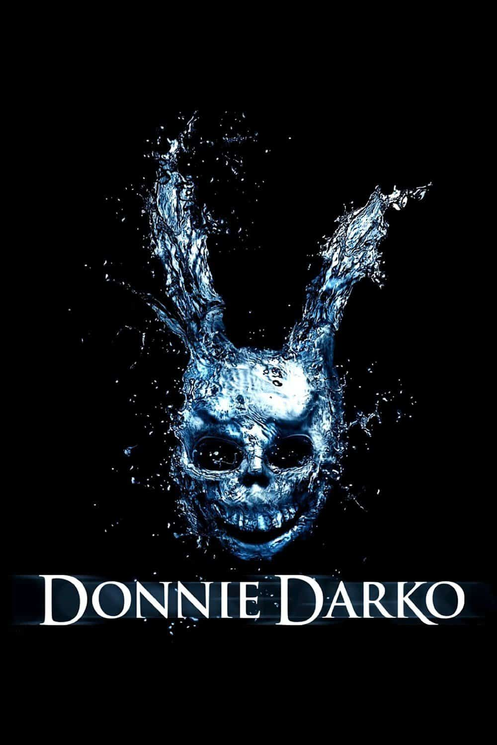 Donnie Darko, 2001