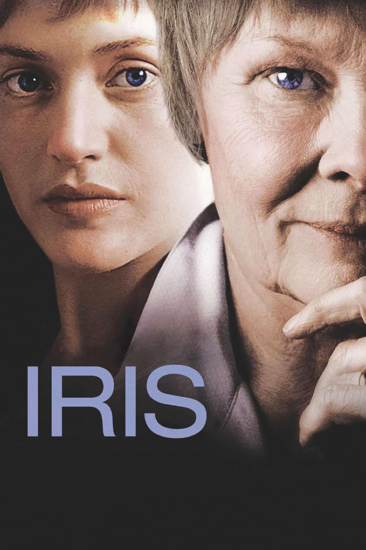 Iris, 2001