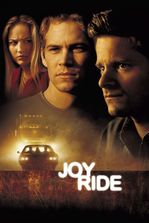 Joy Ride, 2001