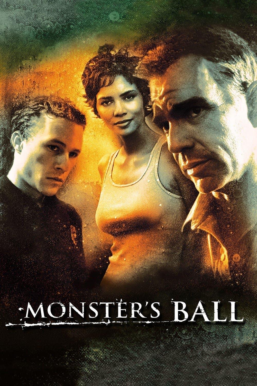 Monster's Ball, 2001