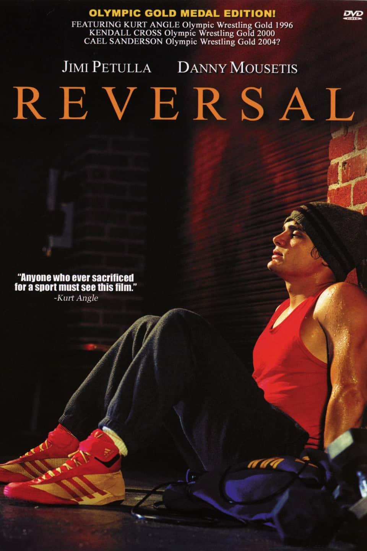 Reversal, 2001
