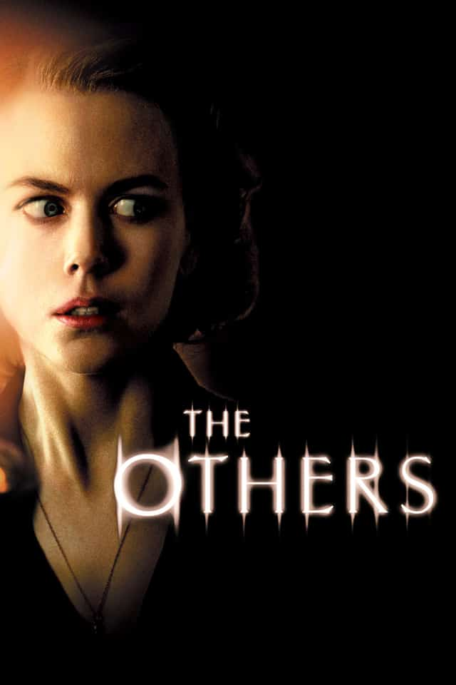 The Others, 2001