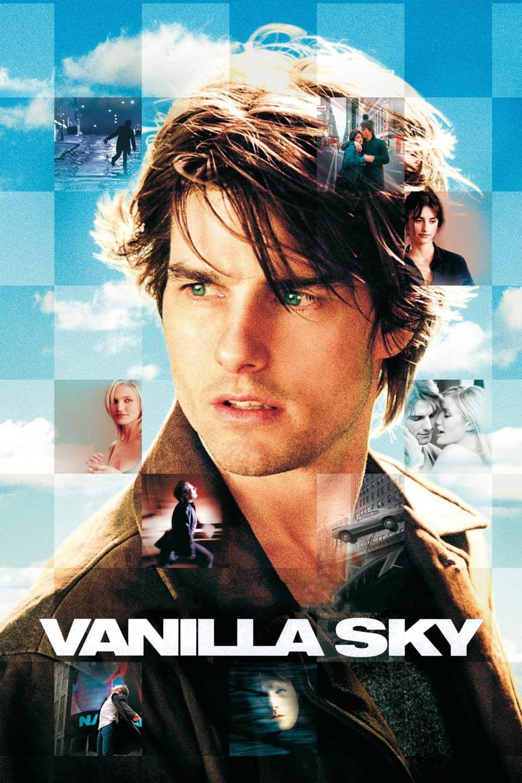 Vanilla Sky, 2001
