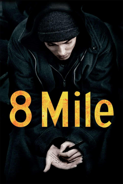 8 Mile, 2002