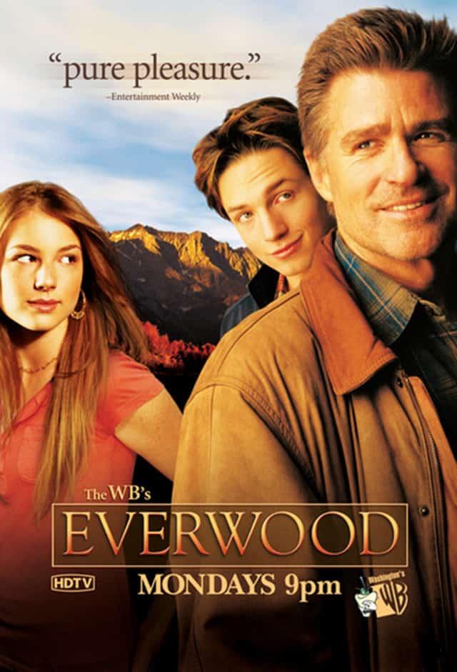 Everwood, 2002 – 2006