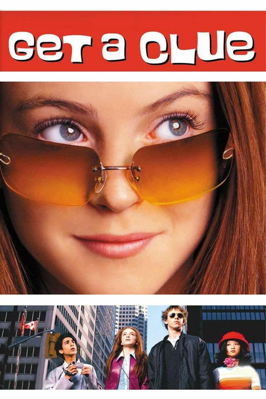 Get a Clue, 2002