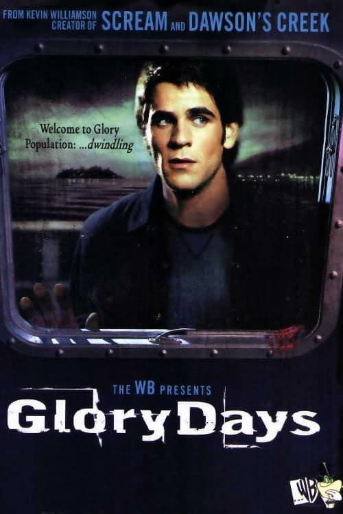 Glory Days, 2002