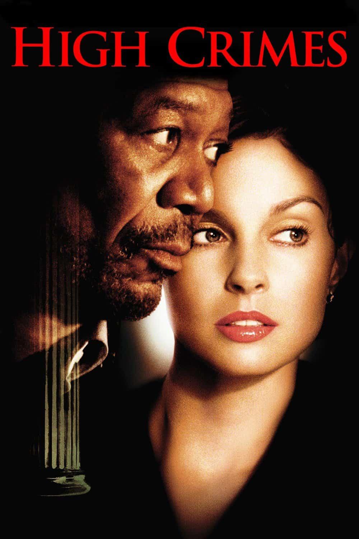 High Crimes, 2002
