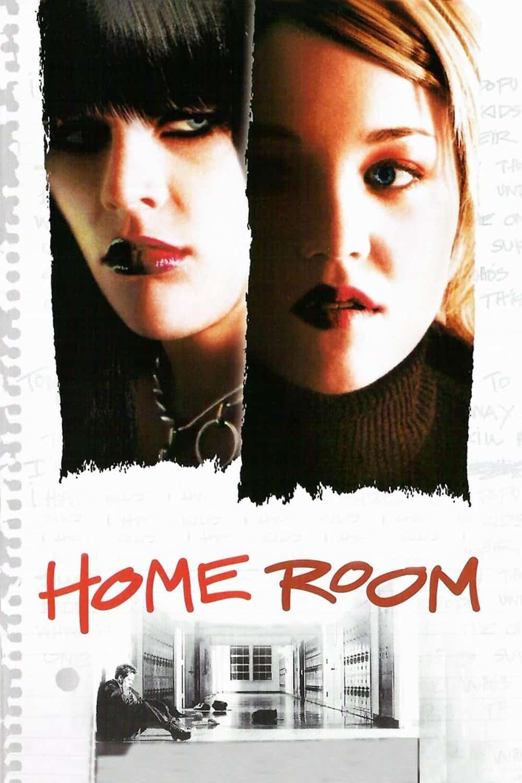 Home Room, 2002