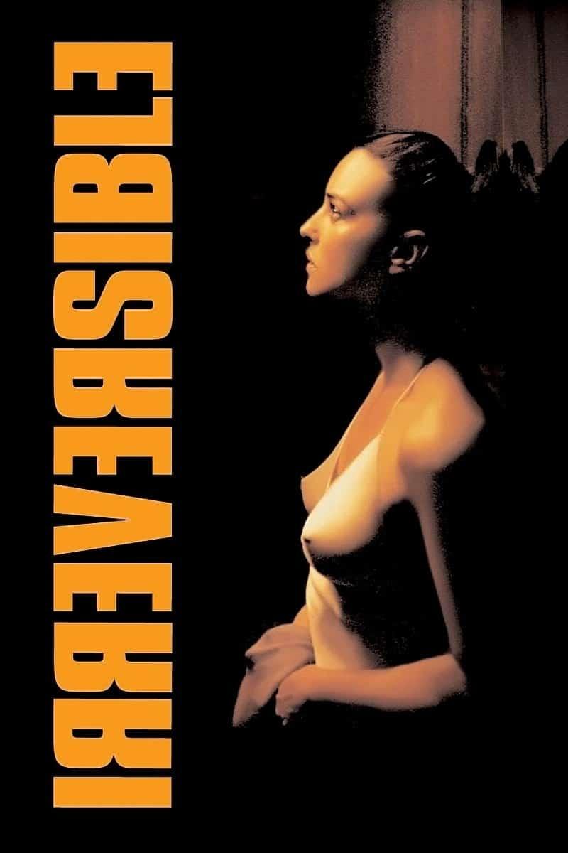 Irreversible, 2002