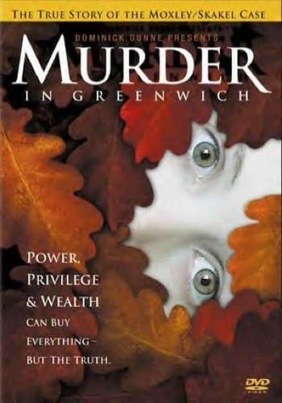 Murder in Greenwich, 2002