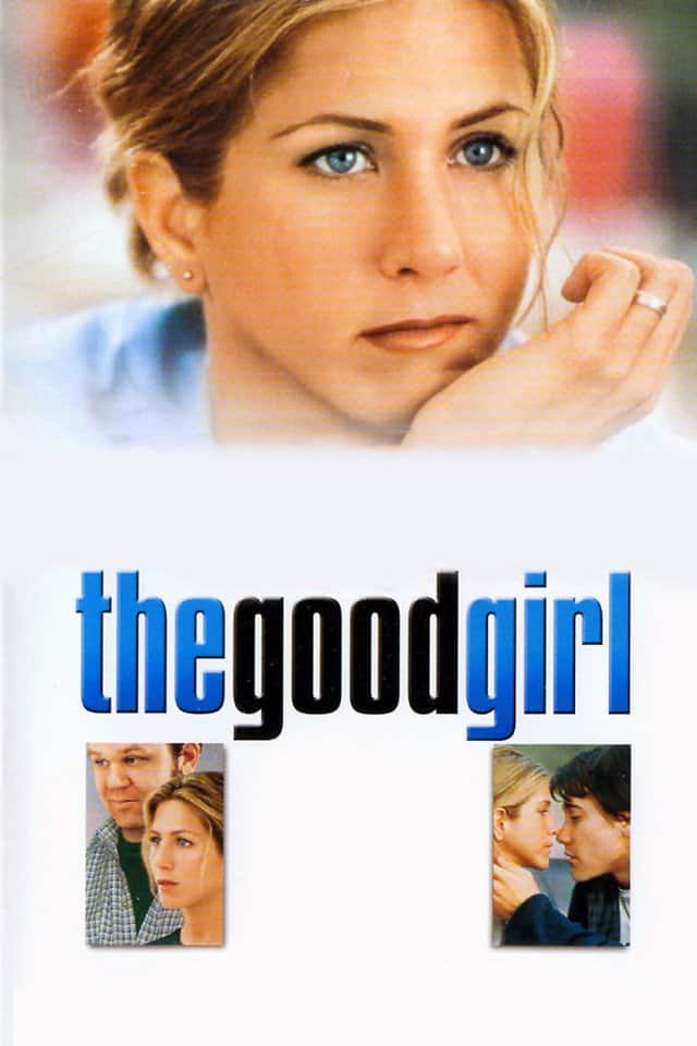 The Good Girl, 2002