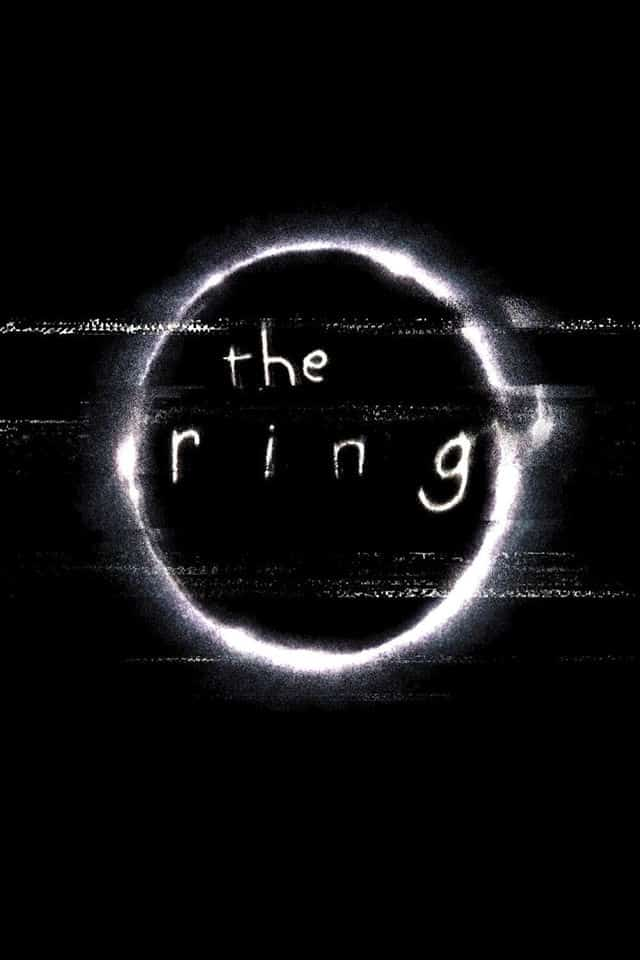 The Ring, 2002