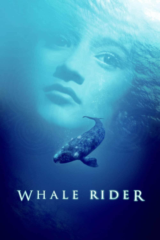 Whale Rider, 2002