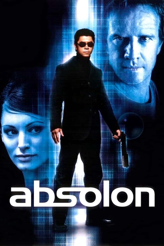 Absolon, 2003
