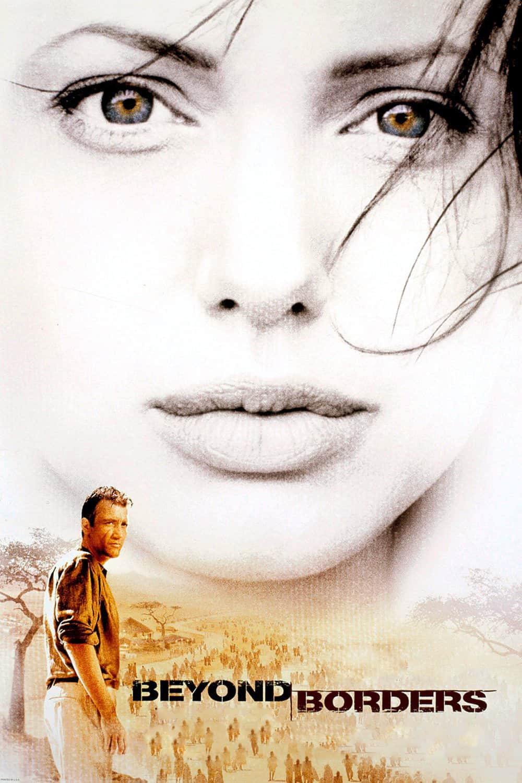 Beyond Borders, 2003