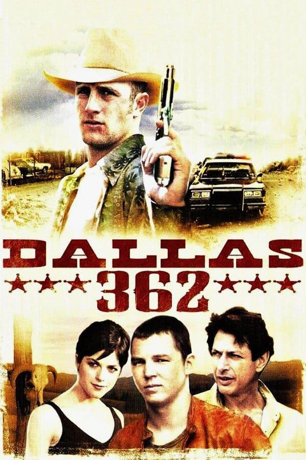 Dallas 362, 2003