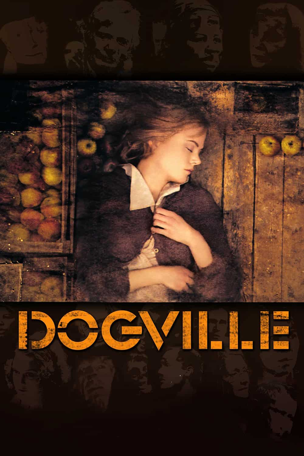 Dogville, 2003