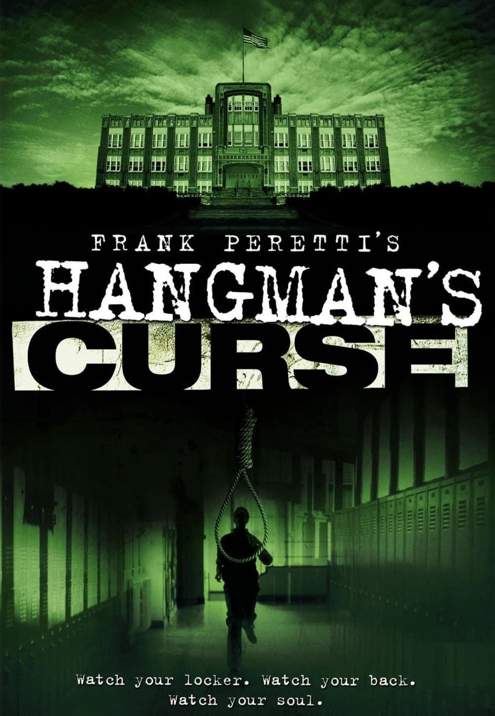Hangman's Curse, 2003