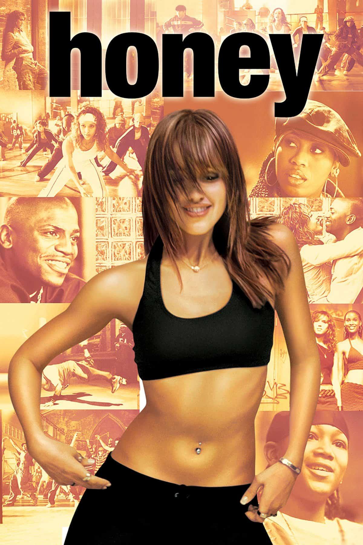 Honey, 2003