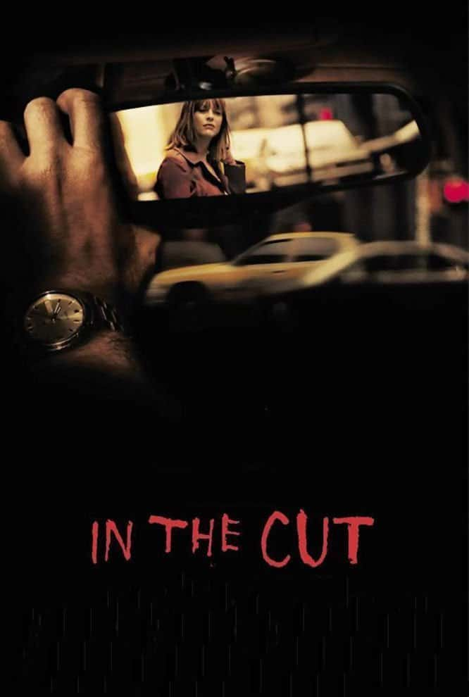 In the Cut, 2003