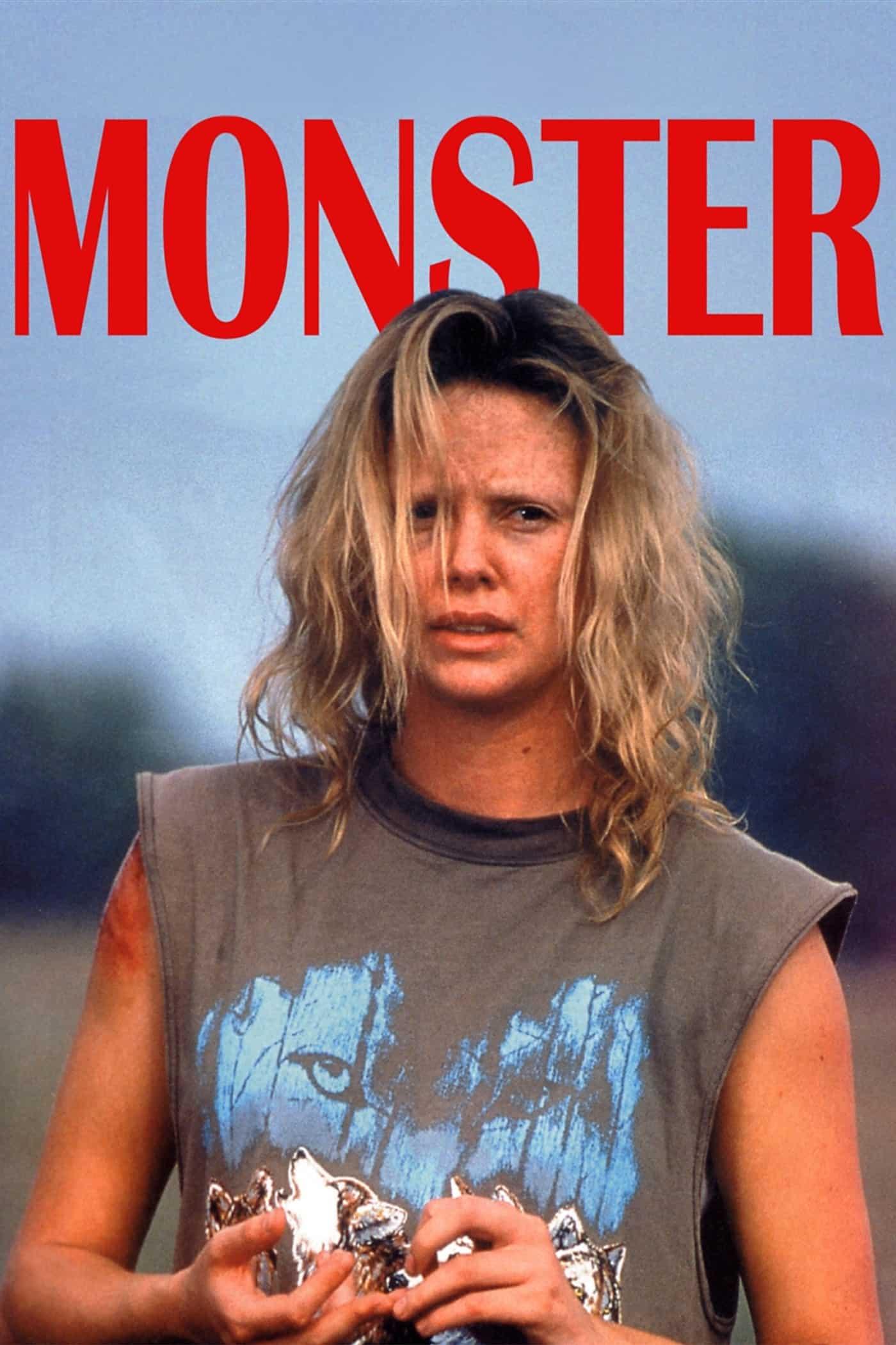 Monster, 2003