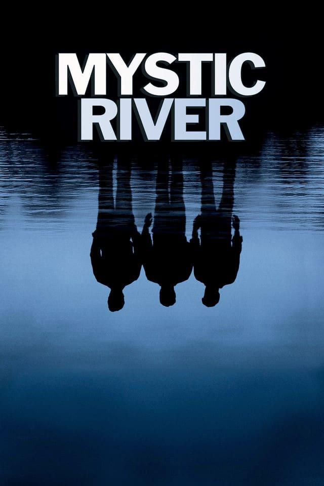 Mystic River, 2003