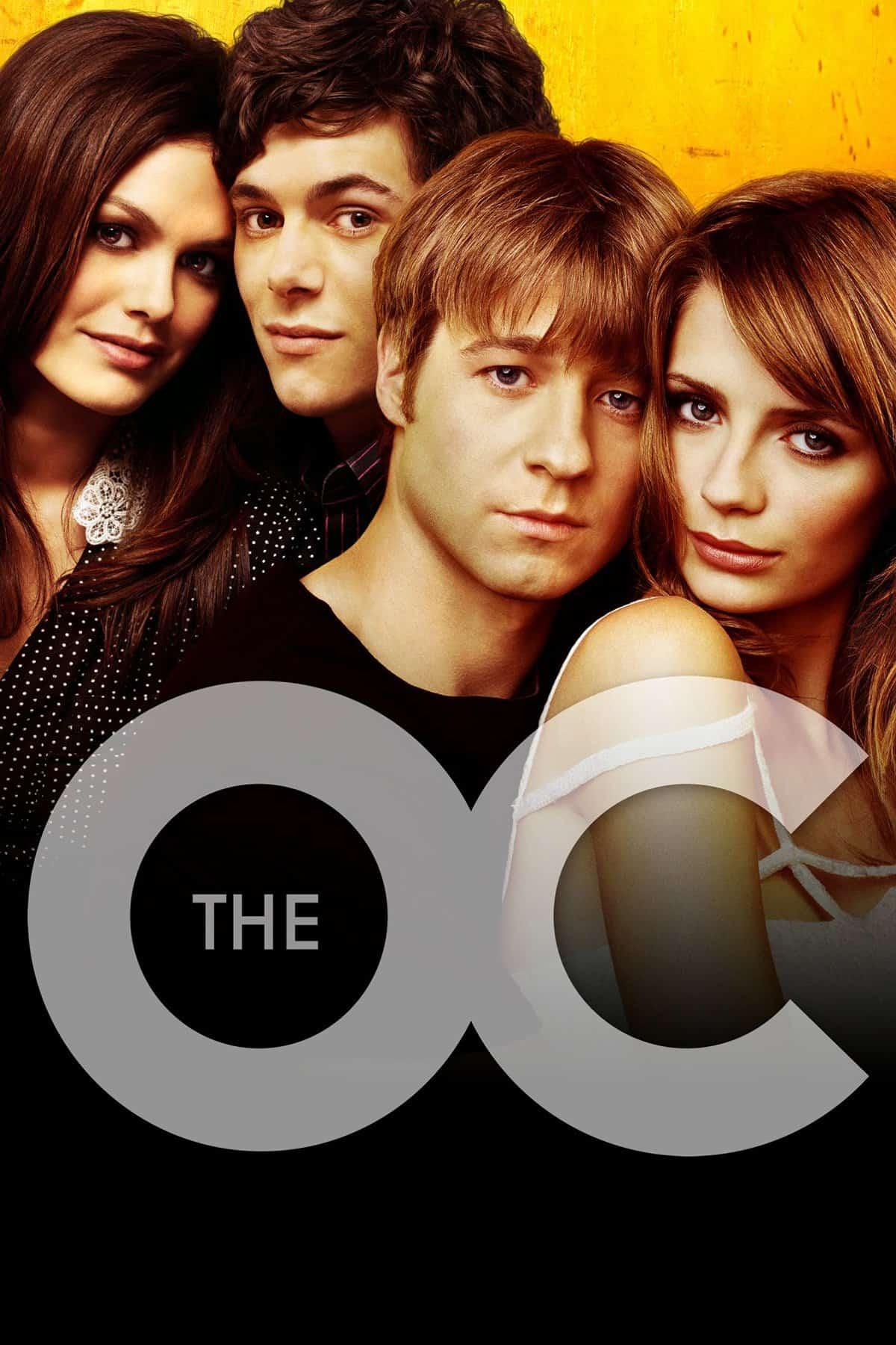 The O.C., 2003