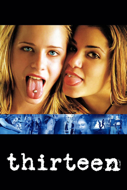 Thirteen, 2003