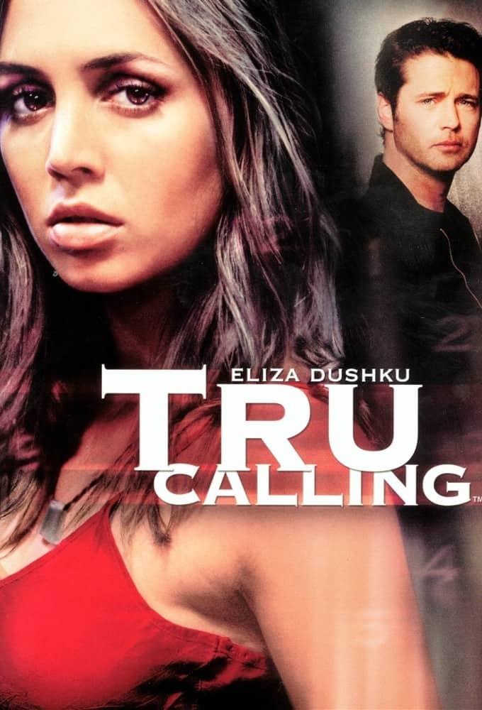 Tru Calling, 2003