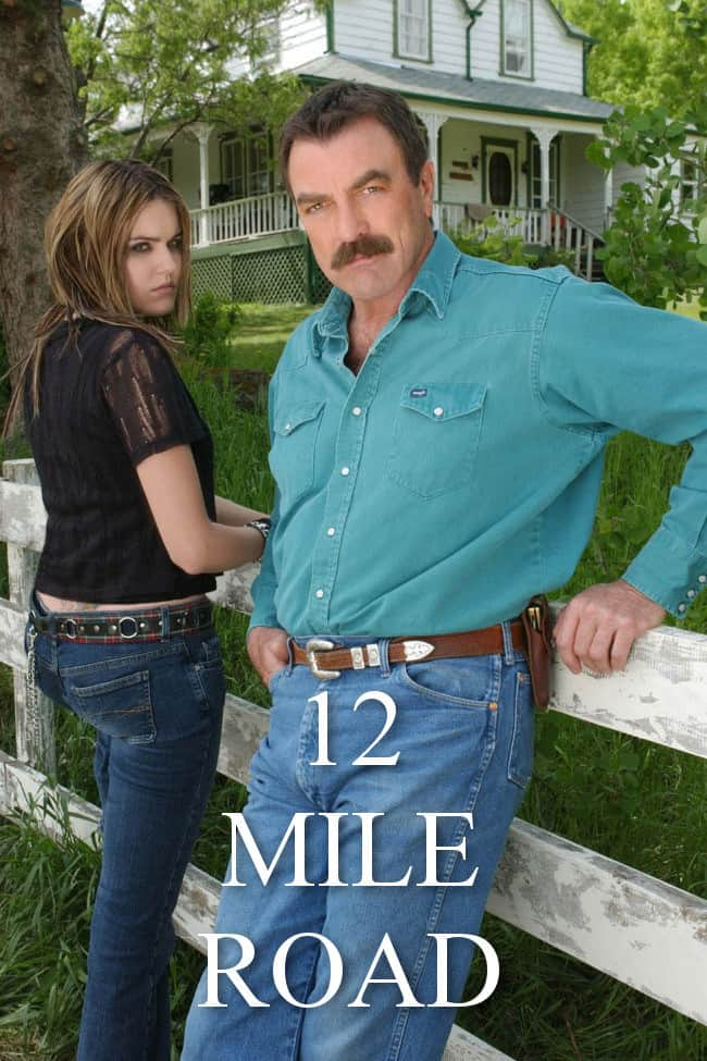Twelve Mile Road, 2003