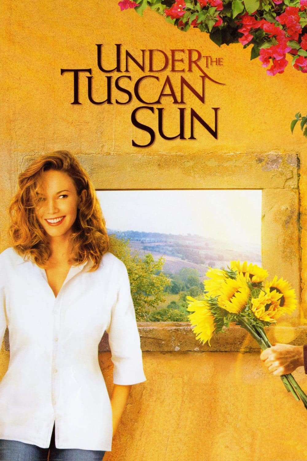 Under the Tuscan Sun, 2003
