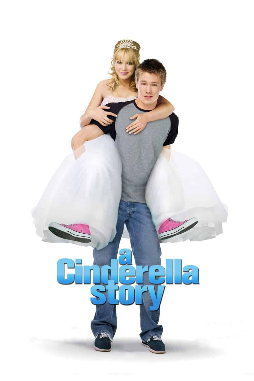 A Cinderella Story, 2004