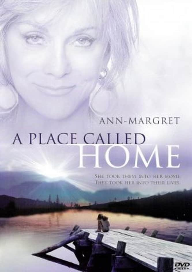 A Place Called Home, 2004