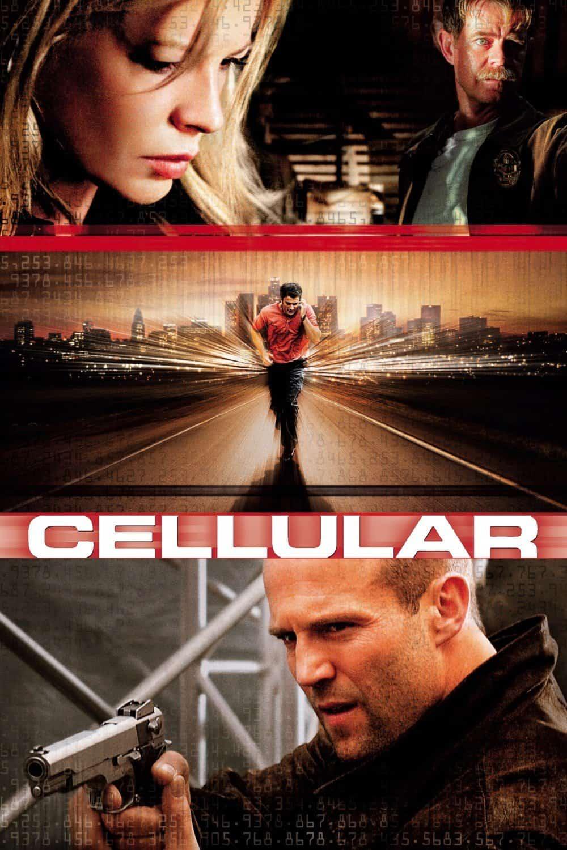 Cellular, 2004