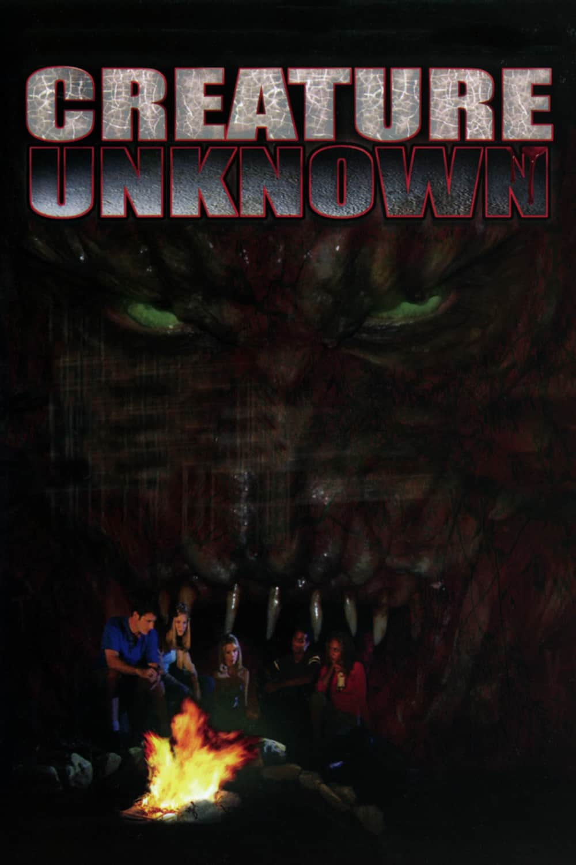 Creature Unknown, 2004