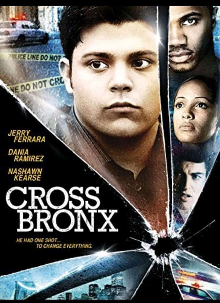 Cross Bronx, 2004