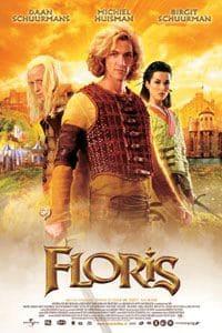 Floris, 2004
