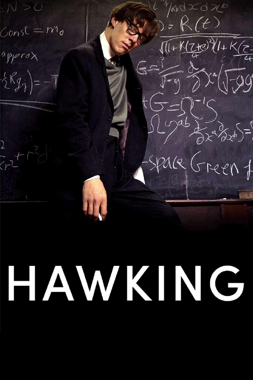 Hawking, 2004