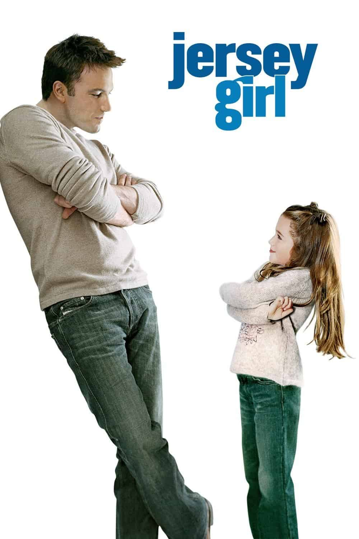 Jersey Girl, 2004