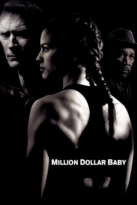 Million Dollar Baby, 2004