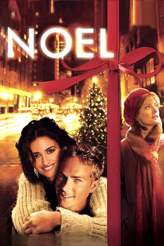 Noel, 2004