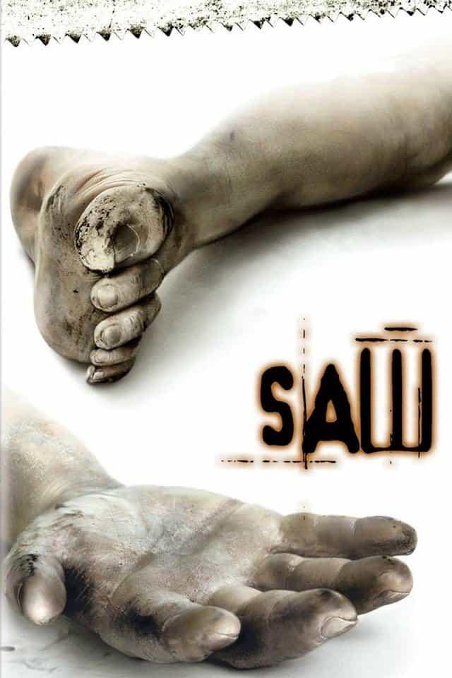 Saw, 2004