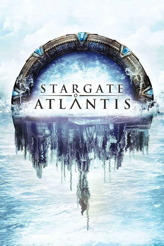 Stargate Atlantis, 2004